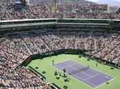 Indian Wells: próxima estación tenis mundial
