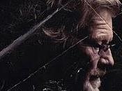 state nuevo trailer presentándolo propio Kevin Smith