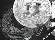 Etienne O'Leary Musiques Films 1966-1968 (Tenzier,2010)
