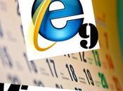 ¿Cuando podra descargar Internet Explorer