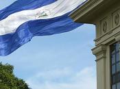 Prohiben Nicaragua exposición contra violencia género