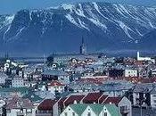 democracias degradadas Occidente silencian revolución cívica Islandia