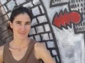 Internacional Mujer, mujeres ignoradas, ideología política