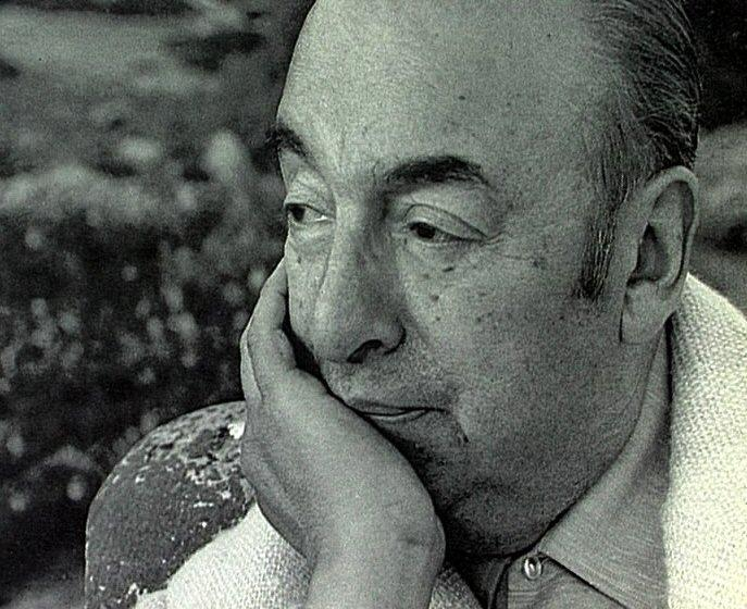 pablo neruda essay example Essay examples search essay a literary analysis of walking around by pablo neruda pages 1 words 337 view full essay more essays like this.