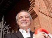 """Salvador Boix,""""Premio Hoy"""" 2011 libro """"Toros"""