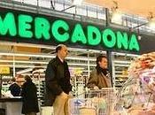Director Mercadona expresa interesantes opiniones sobre economia española.