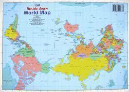 Geografías para el siglo XXI