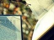 Liberación masiva libros:
