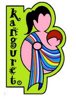 El regalito que nos hace Kanguret y mi opinión sobre las nueces de lavado y los pañales de tela.