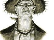 Zombies Piratas Caribe: mareas misteriosas