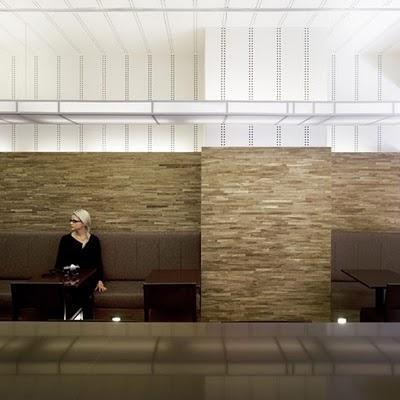 Arquitectos que han estudiado en alicante paperblog - Arquitectos en alicante ...