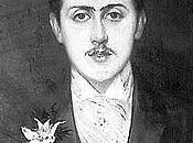 Aquel poeta llamado Marcel Proust