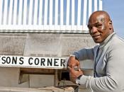 Mike Tyson, confesiones campeón