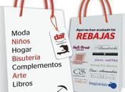 Rastrillo Solidario Fundación