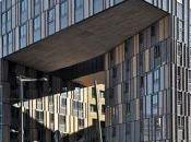 Lyon, bloque hace ciudad Monolithe