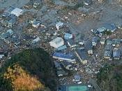 Twitter: centenares norteamericanos condenaron broma terremoto Japón