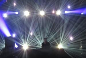 Festivales de música 2011: Black Music Festival, Viñarock, Primavera Sound y Sónar