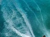 Kelly Slater gana Quiksilver Gold Coast