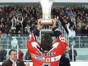 Hockey hielo: Aramón Jaca paso décima Liga.