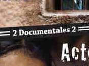 Ernesto Zedillo: genocida invisible Acteal estrategia muerte