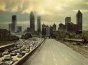 2010 Walking Dead