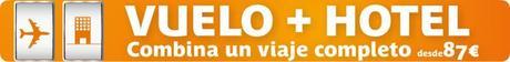 Alf wrote a new blog post: Comienzan Las Fallas de Valencia