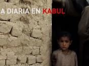 semana Kabul
