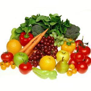 Las vitaminas C y E reducen el riesgo de infarto cerebral