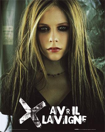 Avril Lavigne canta el Tik Tok de Ke$ha