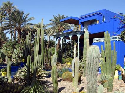 http://www.vuelaviajes.com/wp-content/jardines3.jpg