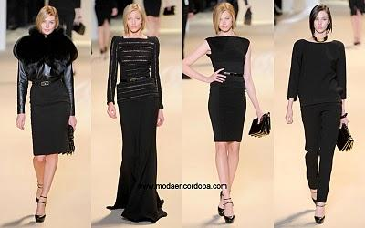Moda y tendencia invierno 2011 2012 coleccion pret a for Pre a porter