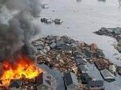 Japón: daños terremoto tsunami estiman 50.000 millones dólares