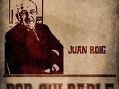Sabes quiénes culpables. ¡Páralos! Juan Roig