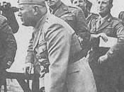 ofensiva italiana Albania detiene ante Colina Monasterio 13/03/1941.