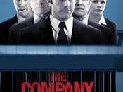 2010 Company