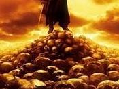 Teaser trailer 'Conan, Barbarian' ('Conan, Bárbaro')