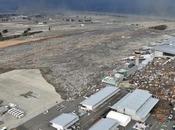 Imágenes terremoto Japón