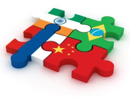 El protagonismo de los países BRIC en el futuro del turismo mundial