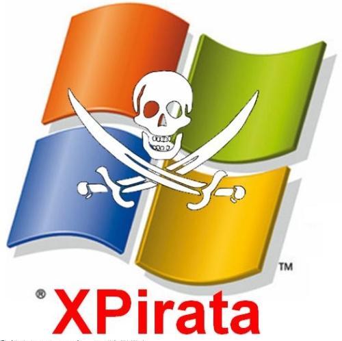 pirateo