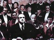 Reportaje: mejores películas sobre Mafia (Parte