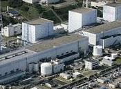 Guía práctica para conocer ocurre puede ocurrir central nuclear Fukushima