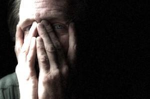 Estigma de los enfermos mentales