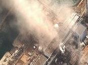 Nube radioactiva dirige Tokio.. ¿Hasta cuando energía nuclear?