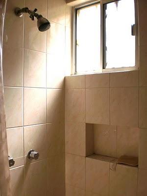 Como una regadera paperblog for Como arreglar una ducha