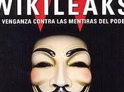 """Wikileaks"""", Bruno Cardeñosa"""