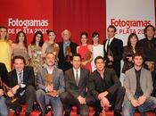 Ganadores Fotogramas Plata 2010