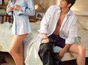 "Natalie portman, guapisima estilo casual, nueva pelicula ashton kutcher. ""sin compromiso"""