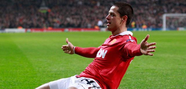 videos goles champions league: