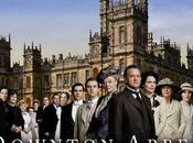 Downton Abbey: serie puedes perder