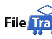 Buscar archivos MegaUpload, RapidShare MediaFire